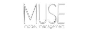 MUSE MODELS