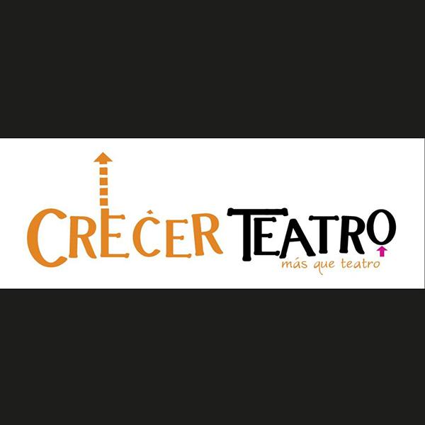 Crecer Teatro